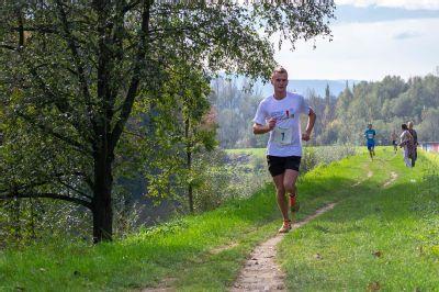 NADACE AGEL pořádá třetí ročník charitativního běhu z Třince do Českého Těšína