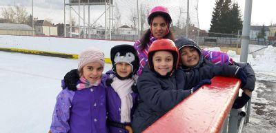 NADACE AGEL i letos podpoří na Jesenicku děti bez rodinného zázemí